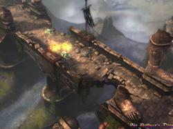 Diablo III - screenshot 13