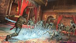 Prince of Persia: The Forgotten Sands - screenshot 3