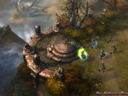 Diablo III - screenshot 14