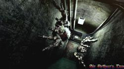 Resident Evil: The Darkside Chronicles - screenshot 19