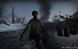 Left 4 Dead 2 - screenshot 17