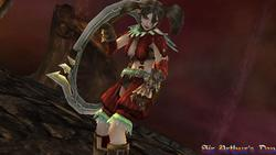 Soulcalibur: Broken Destiny - screenshot 13