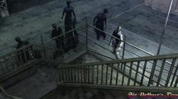 Resident Evil: The Darkside Chronicles - screenshot 20