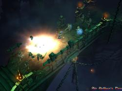 Diablo III - screenshot 16