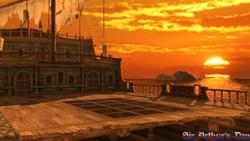 Soulcalibur: Broken Destiny - screenshot 15