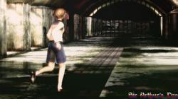 Resident Evil: The Darkside Chronicles - screenshot 22