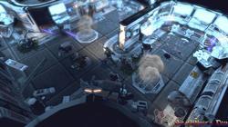 Alien Breed Evolution - screenshot 2