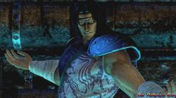 Hokuto Musou - screenshot 10