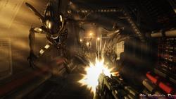 Aliens vs. Predator - screenshot 4
