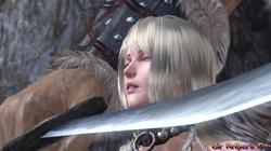 Hokuto Musou - screenshot 11