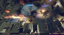 Alien Breed Evolution - screenshot 3