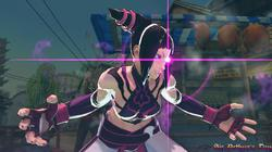 Super Street Fighter IV - screenshot 17