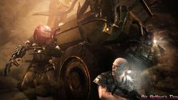 Aliens vs. Predator - screenshot 5