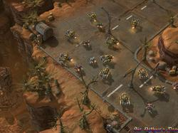 StarCraft II - screenshot 12