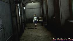 Resident Evil: The Darkside Chronicles - screenshot 25