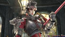 Soulcalibur: Broken Destiny - screenshot 18