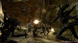 Aliens vs. Predator - screenshot 7