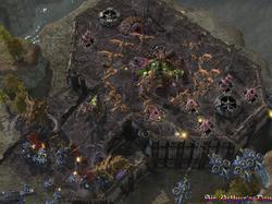 StarCraft II - screenshot 13