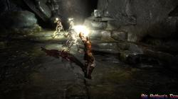 God of War III - screenshot 5