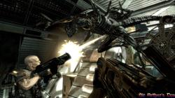 Aliens vs. Predator - screenshot 8