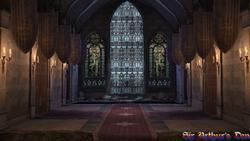 Soulcalibur: Broken Destiny - screenshot 20