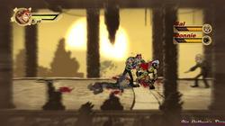 Shank - screenshot 3