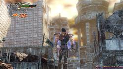 Hokuto Musou - screenshot 15