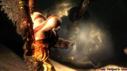 God of War III - screenshot 6