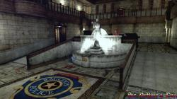 Resident Evil: The Darkside Chronicles - screenshot 28