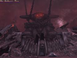 Brütal Legend - screenshot 14