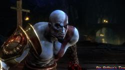 God of War III - screenshot 7