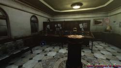 Resident Evil: The Darkside Chronicles - screenshot 30
