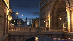 Soulcalibur: Broken Destiny - screenshot 24