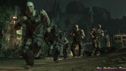 Batman: Arkham Asylum - screenshot 5