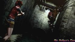 Resident Evil: The Darkside Chronicles - screenshot 32
