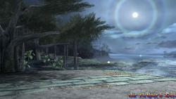 Soulcalibur: Broken Destiny - screenshot 25