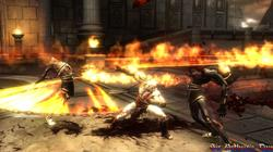God of War III - screenshot 11