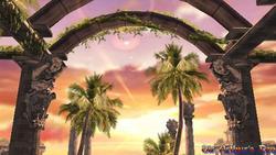 Soulcalibur: Broken Destiny - screenshot 26