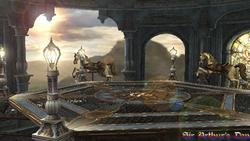 Soulcalibur: Broken Destiny - screenshot 27