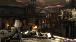 God of War III - screenshot 12