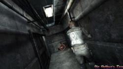 Resident Evil: The Darkside Chronicles - screenshot 2