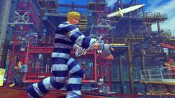 Super Street Fighter IV - screenshot 29