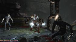 God of War III - screenshot 2
