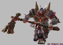 Soulcalibur: Broken Destiny - screenshot 30
