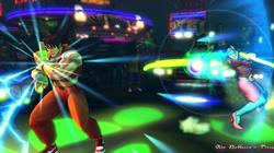 Super Street Fighter IV - screenshot 31