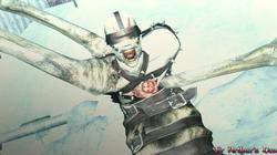 Resident Evil: The Darkside Chronicles - screenshot 5