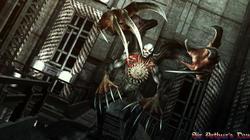 Resident Evil: The Darkside Chronicles - screenshot 7