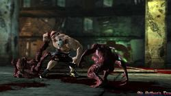 Splatterhouse - screenshot 9
