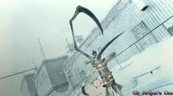 Resident Evil: The Darkside Chronicles - screenshot 8