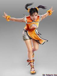 Tekken 6 - screenshot 10
